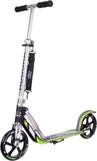 Hudora Scooter »Big Wheel 205«