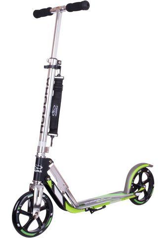 HUDORA Skuteris »Big Wheel 205«
