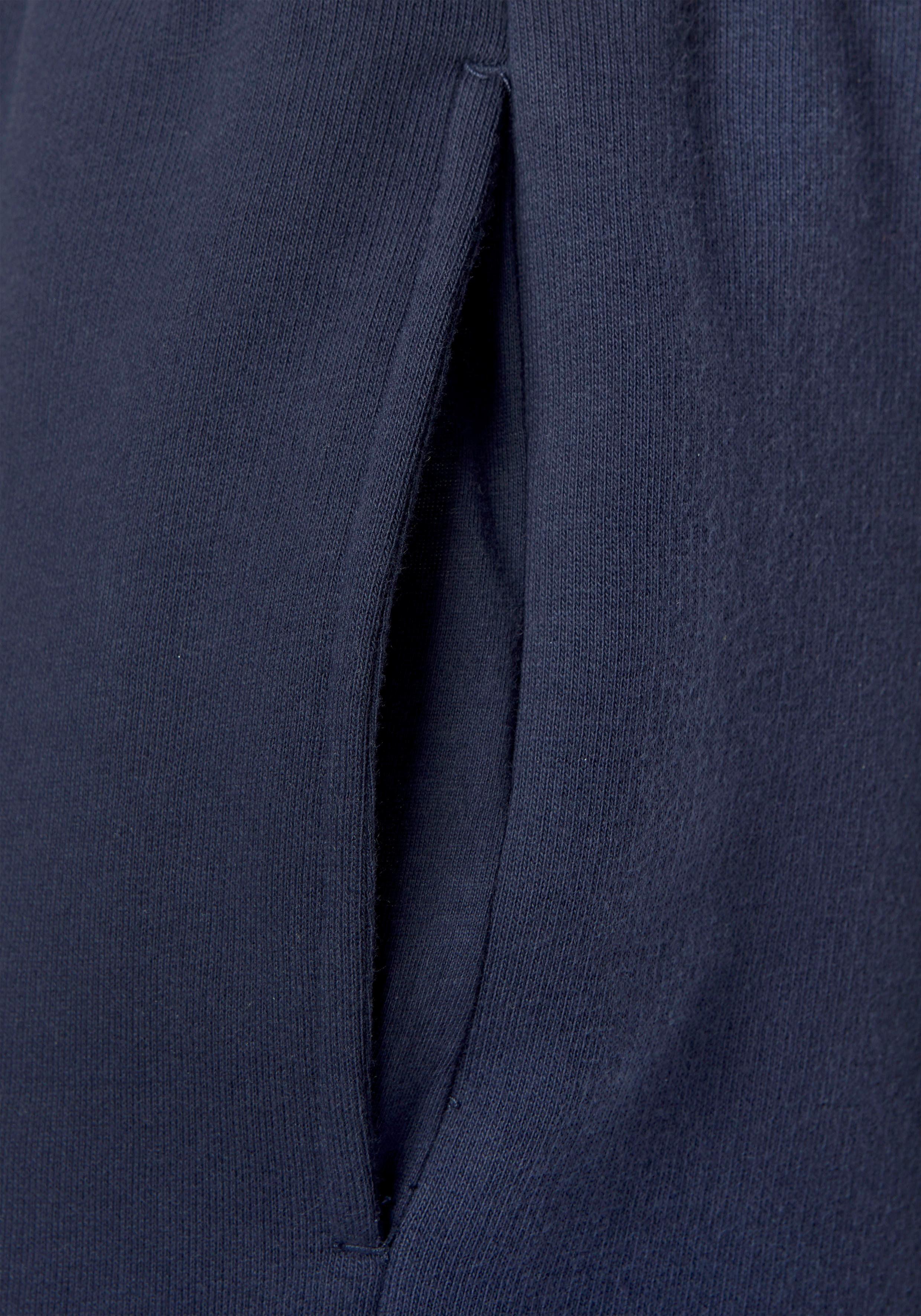 Stretch Calvin Lounge« Cotton »modern Klein Freizeithose FwFOI7