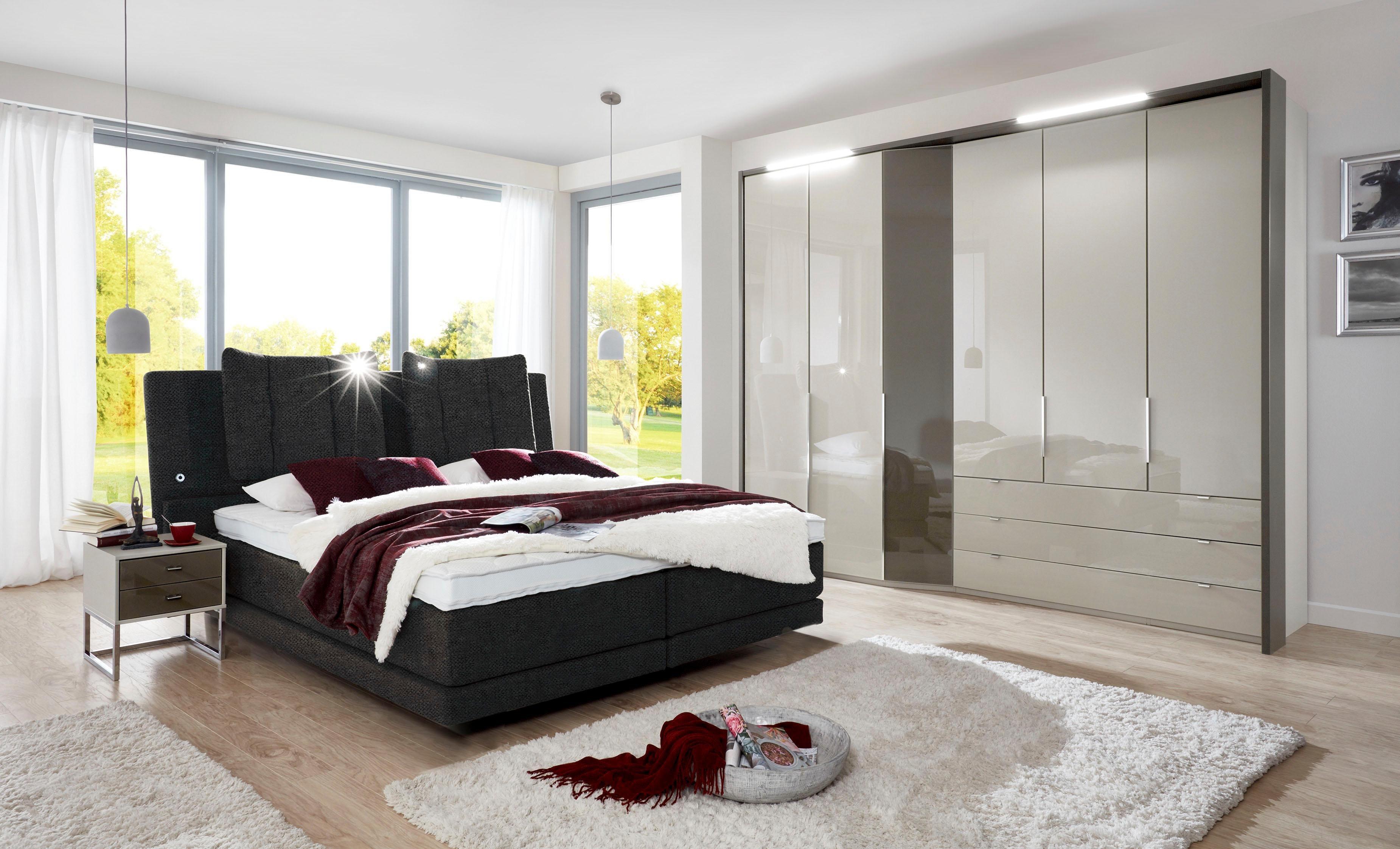 silber nachttisch top vidaxl aluminium nachttisch couchtisch wohnzimmer design silber von. Black Bedroom Furniture Sets. Home Design Ideas