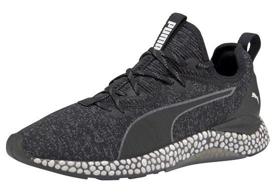 Runner« »hybrid Sneaker Puma Runner« Puma Puma »hybrid »hybrid Puma Sneaker Sneaker Runner« qwnxSAXOvq