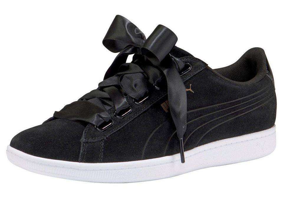 PUMA »Vikky Ribbon SD P« Sneaker online kaufen   OTTO efc2e90e09