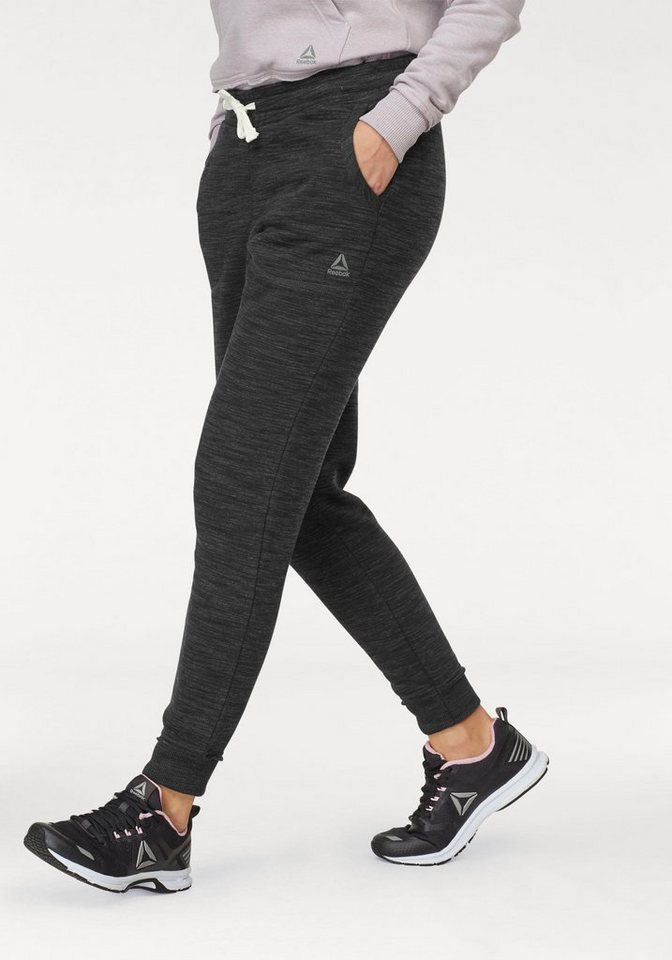 59223a95b3e6e Reebok Jogginghose »EL MARBLE PANT« online kaufen