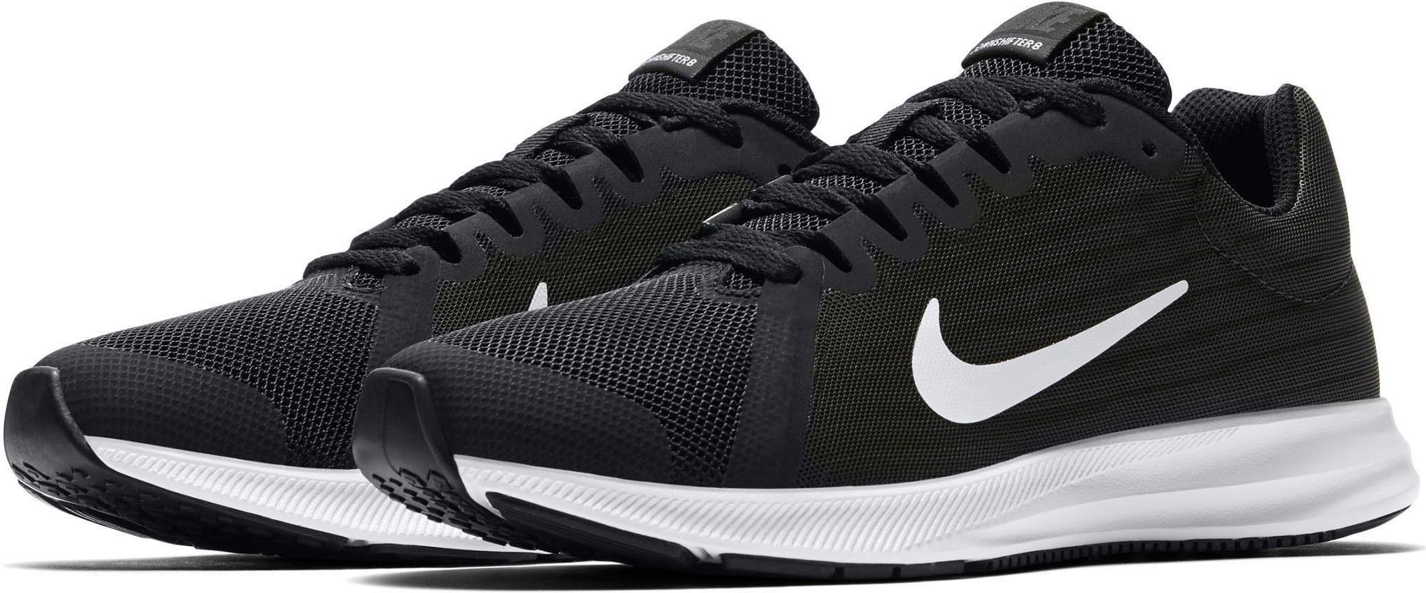 Nike »Downshifter 8 (gs) U« Laufschuh, Leichter Laufschuh von Nike online kaufen   OTTO