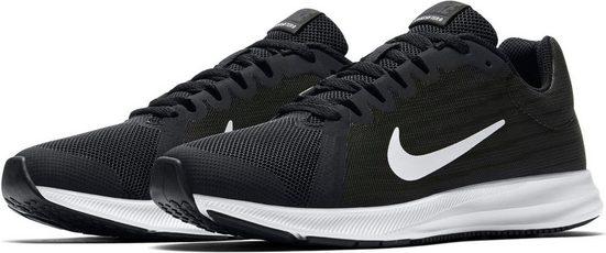 Nike »Downshifter 8 (gs) U« Laufschuh