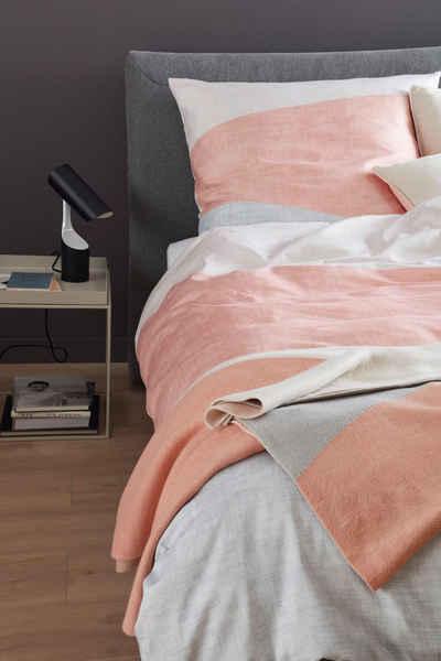 Schöner Wohnen Bettwäsche Online Kaufen Otto