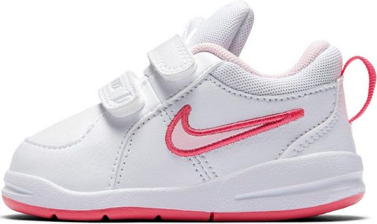 Nike »Pico 4« Laufschuh