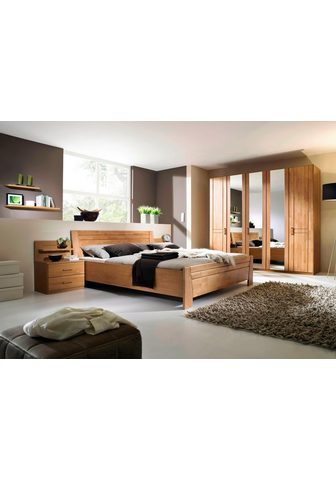 RAUCH Мебель для спальни (Набор 6-tlg)