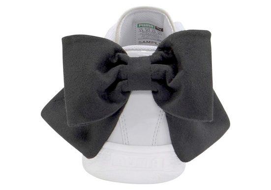 Wn´s« Sneaker Bow Puma Sb »basket twq16Ua