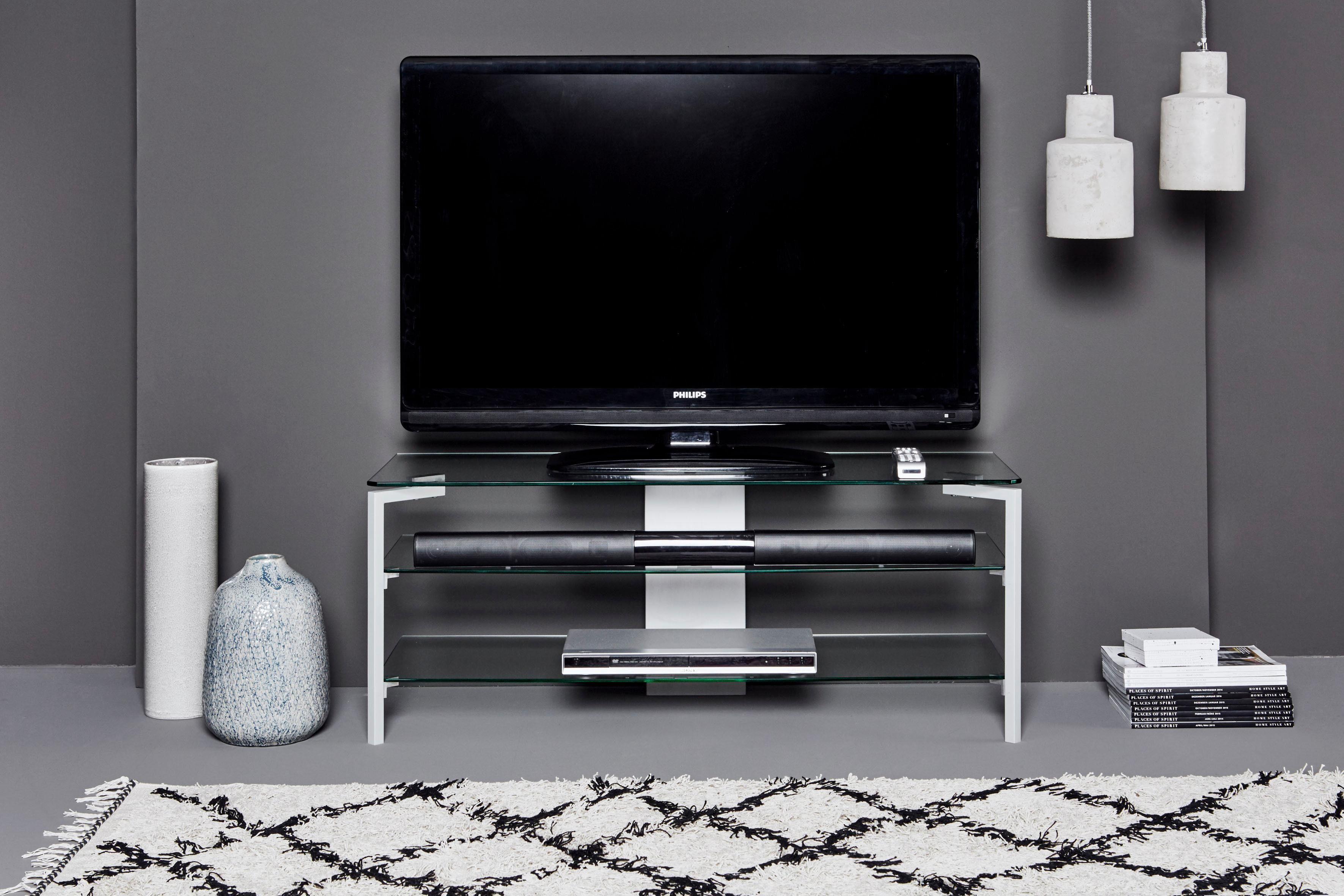 Jahnke TV-LCD Ständer »TR 120«