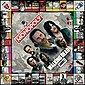 Winning Moves Spiel, Brettspiel »Monopoly The Walking Dead AMC«, Bild 3