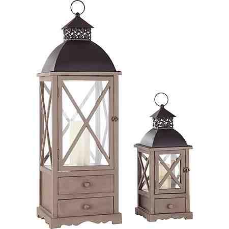 Möbel: Dekoration