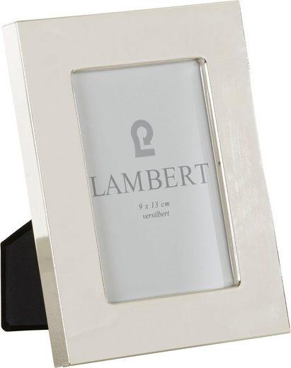 Lambert Bilderrahmen »Savannah«
