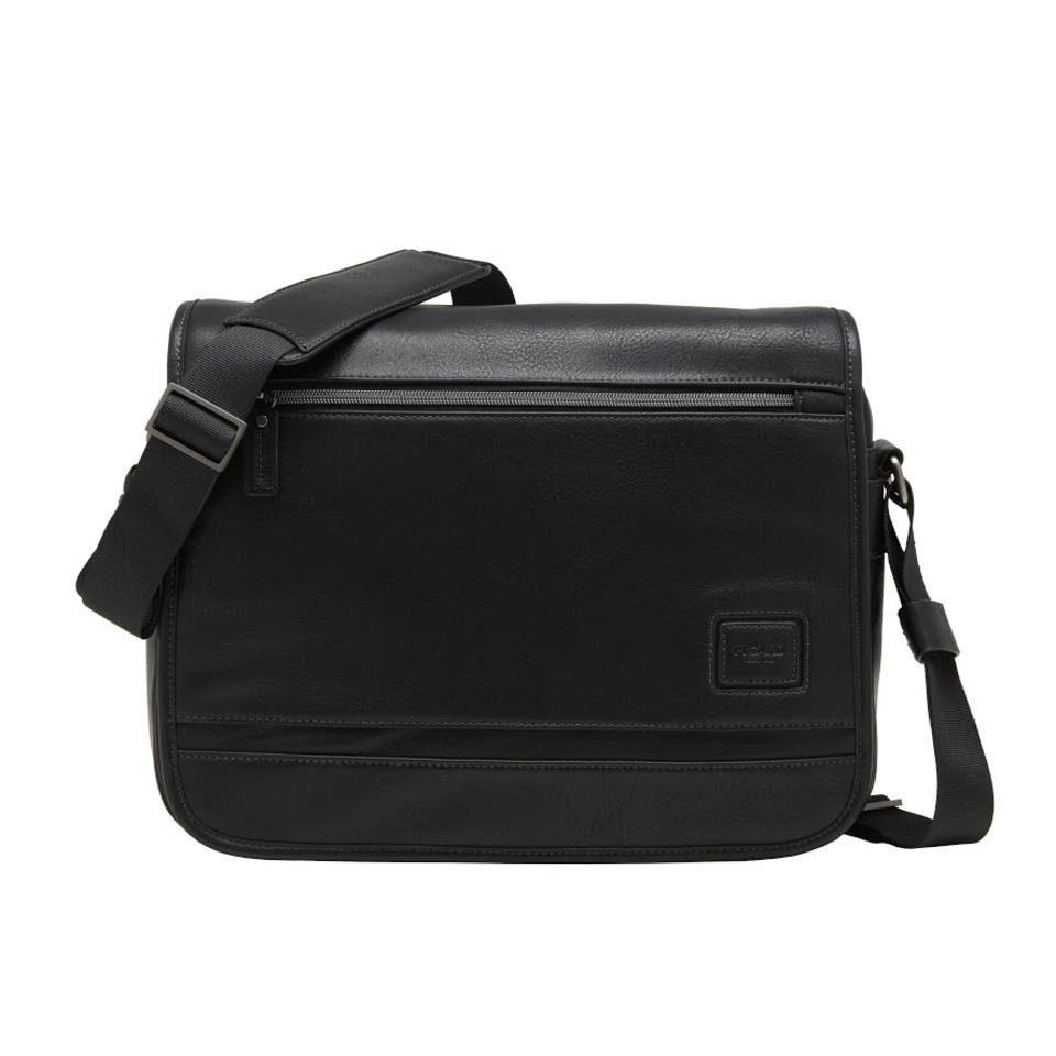 Organizer Einteilung Picard Bag »breakers«Mit Praktischer Online Messenger KaufenOtto rxeCWQBoEd
