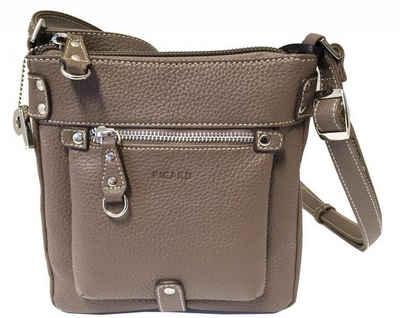 386f15b2050da Picard Taschen online kaufen