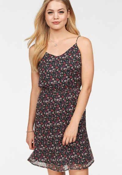 Kleider in großen Größen » Kleider für Mollige kaufen | OTTO