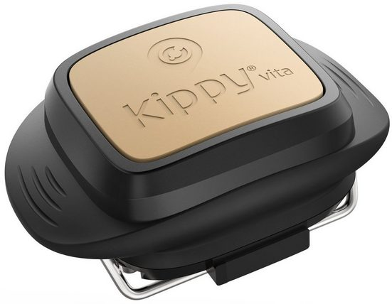 Vodafone Vernetzter Haustiertracker »V-Pet (Kippy Vita S)«