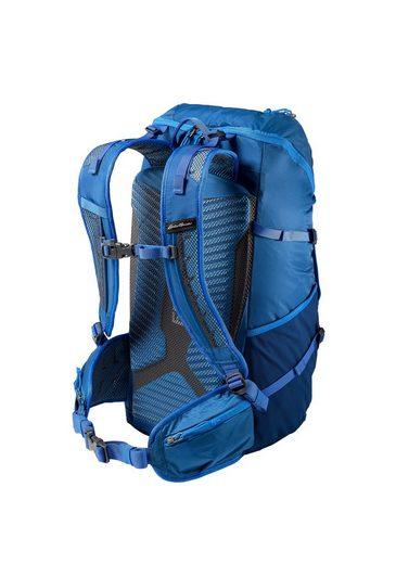 Adventurer® Eddie Trail rucksack Tagesrucksack Bauer HUqaqvY