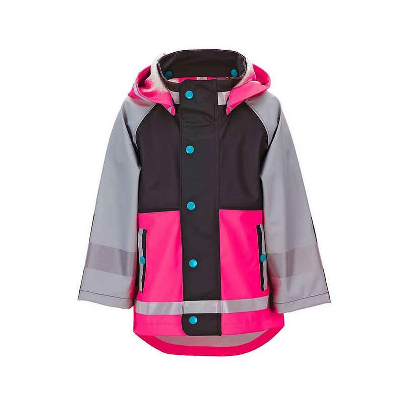 Sterntaler® Regenjacke »Sterntaler Regenbekleidung Funktions-Regenjacke«