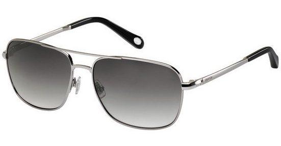 Fossil Herren Sonnenbrille »FOS 2001/S«