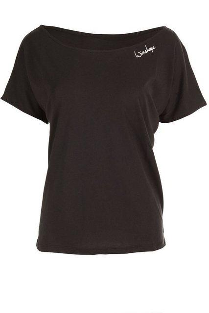 Winshape Oversize-Shirt »MCT002« Ultra leicht | Bekleidung > Shirts > Oversize-Shirts | Winshape