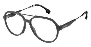 Carrera Eyewear Herren Brille »CARRERA 1103/V«