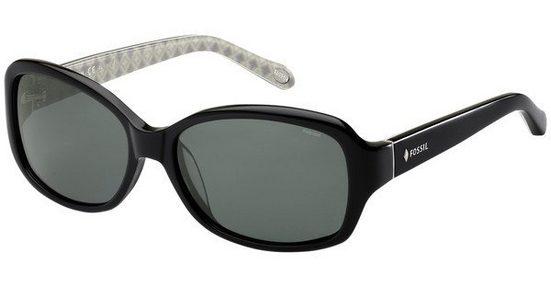 Fossil Damen Sonnenbrille »FOS 2005/P/S«