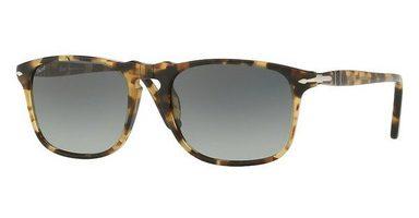 PERSOL Herren Sonnenbrille »PO3059S«