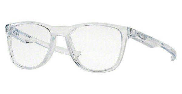Oakley Brille »Trillbe X OX8130«