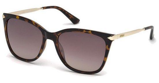 Guess Damen Sonnenbrille »GU7483«