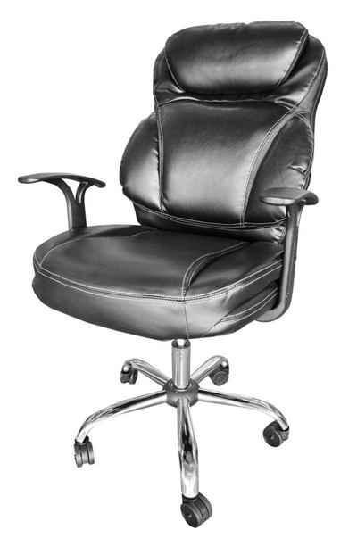 HTI-Line кресло для руководителя »Ясон«