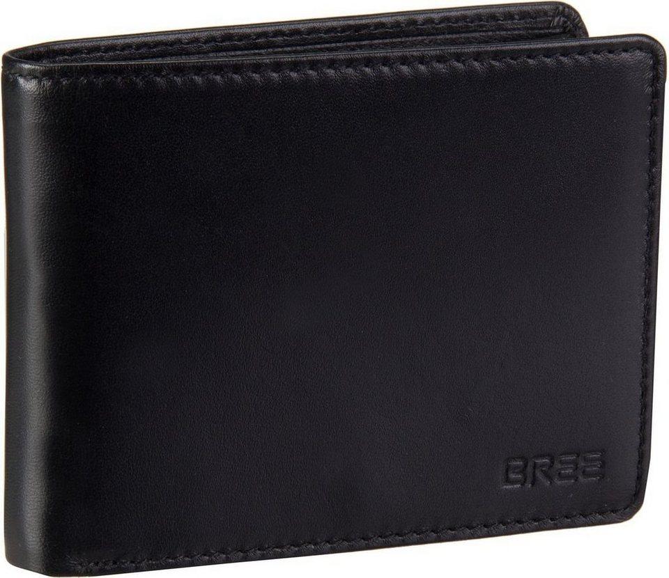 71b6e3c5a0e39 BREE Geldbörse »Pocket 114 RFID« online kaufen