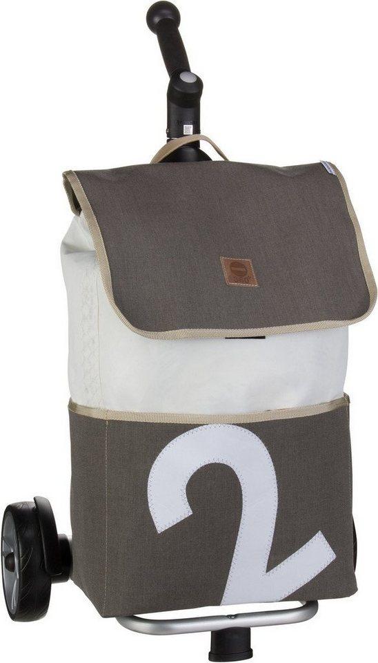 360grad einkaufstasche mole online kaufen otto. Black Bedroom Furniture Sets. Home Design Ideas