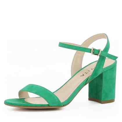 Evita »AMBRA« Sandalette