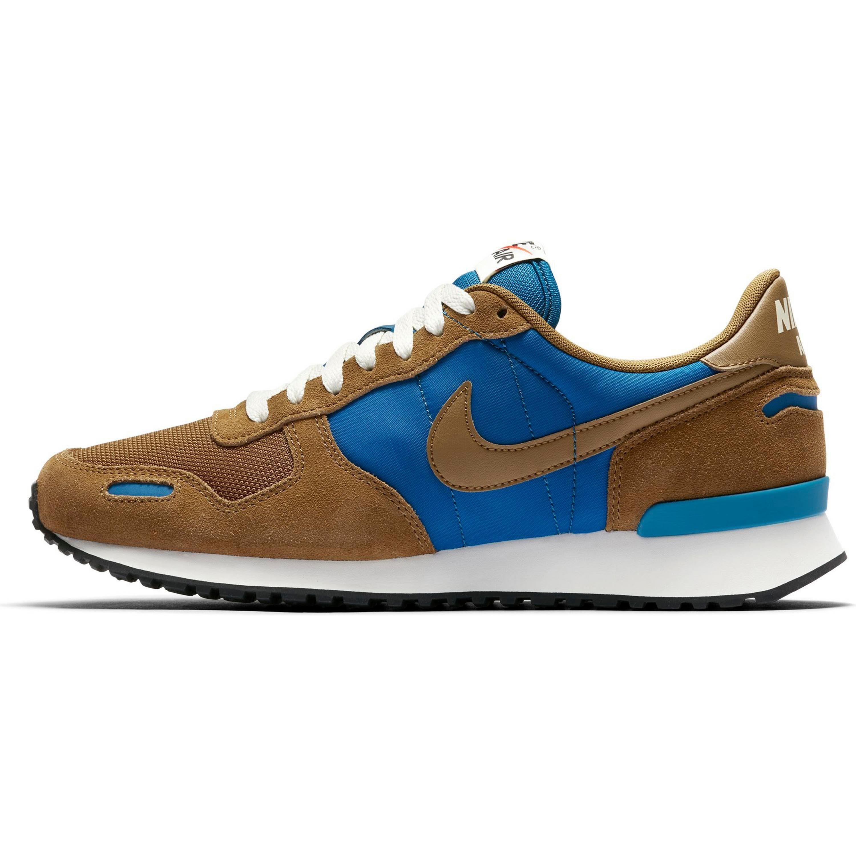 Nike Sportswear Air Vrtx