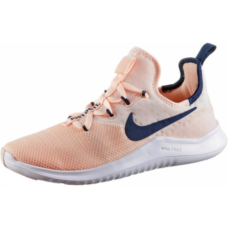 buy popular aac33 3a93a Nike »Free TR 8« Fitnessschuh