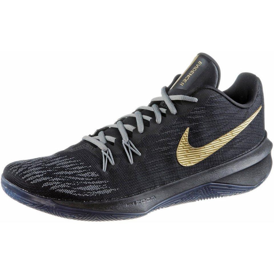 san francisco 69949 203fb Nike »ZOOM EVIDENCE II« Basketballschuh kaufen | OTTO