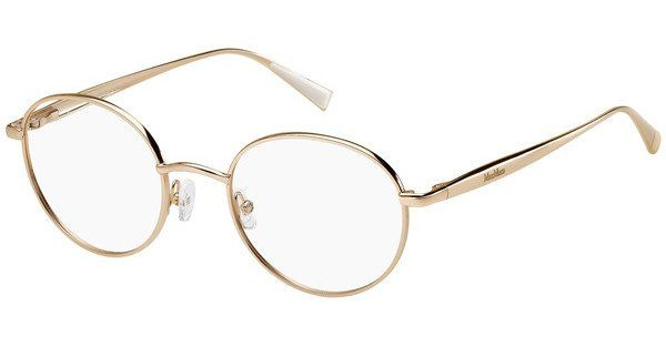 Max Mara Damen Brille »MM 1289«