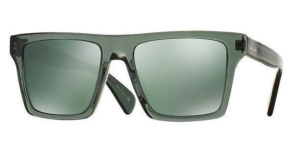 Paul Smith Herren Sonnenbrille »BLAKESTON PM8258SU«