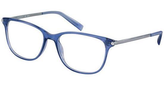Esprit Damen Brille »ET17529«