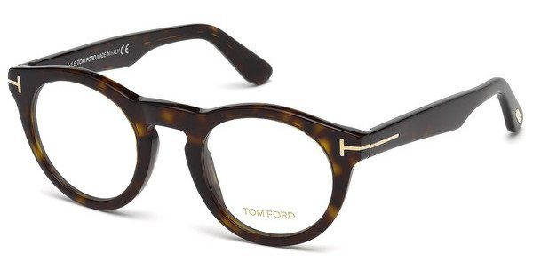 Tom Ford Brille »FT5459«
