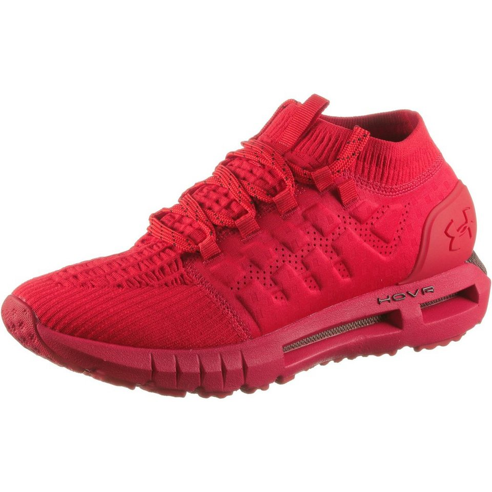 a11eb19e05 Under Armour® »Hovr Phantom NC« Laufschuh, UA HOVR®-Technologie ...