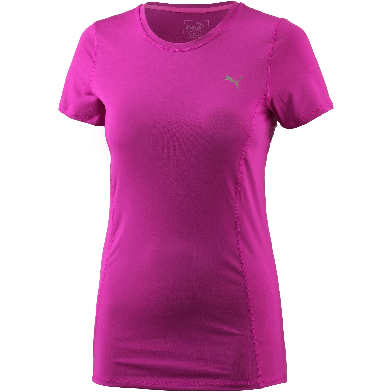 PUMA T-Shirt »Essential«