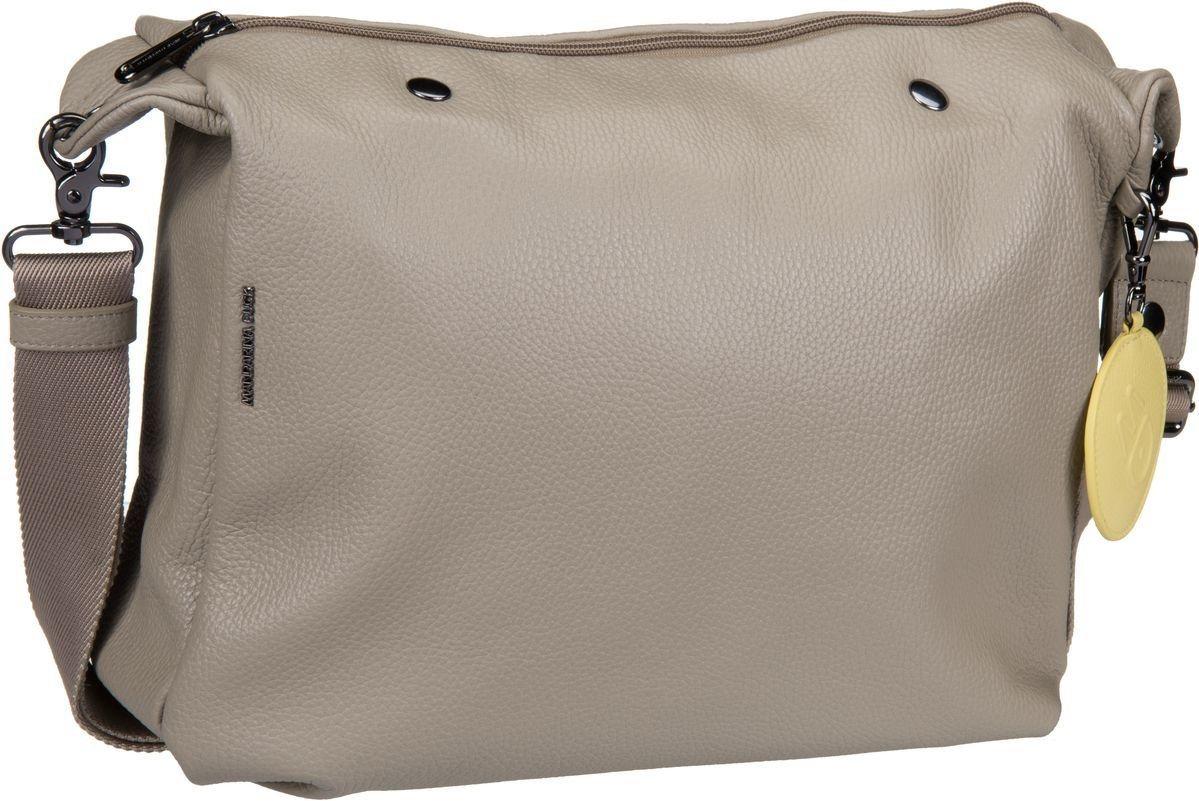 Mandarina Duck Umhängetasche »Mellow Leather Handbag«