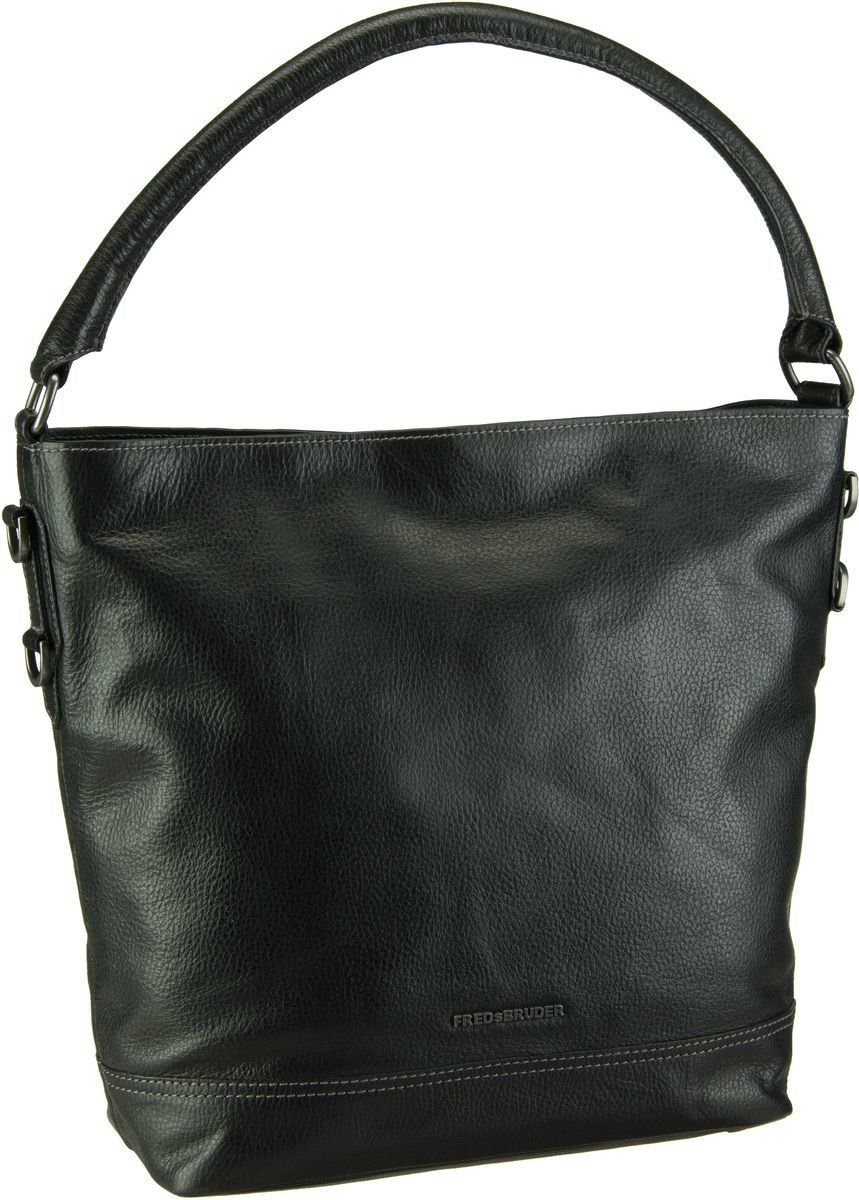 FREDsBRUDER Handtasche »Sassy«