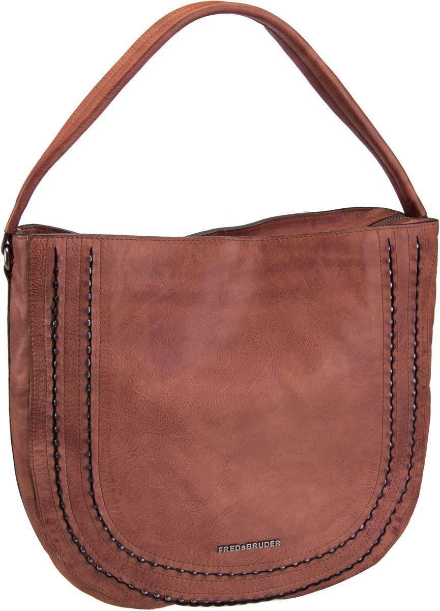 FREDsBRUDER Handtasche »Drop«