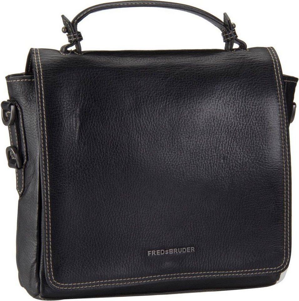FREDsBRUDER Handtasche »Natty«
