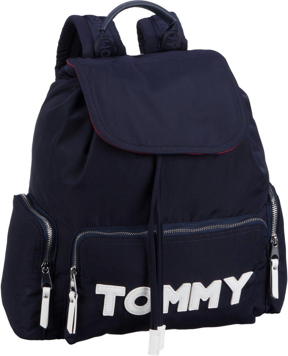 Tommy Hilfiger Rucksack / Daypack »Tommy Nylon Backpack 4958«