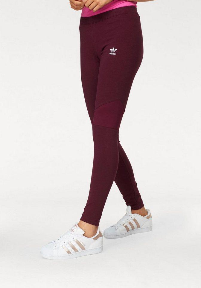 a2bc6e2e7 adidas Originals Leggings »CLRDO TIGHTS« kaufen | OTTO