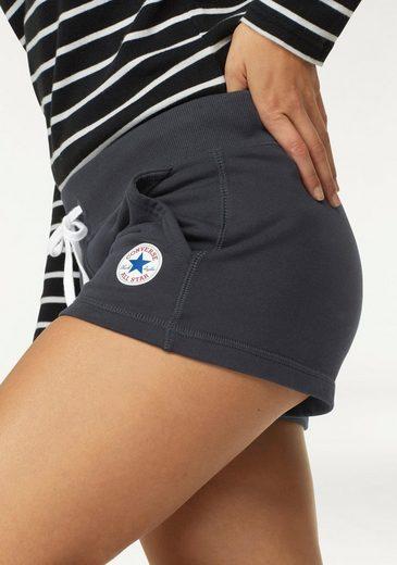 Shorts Shorts« Converse Converse »core »core »core Shorts Shorts« Shorts Converse W0CzzwSq